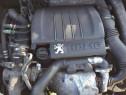Pompa Inalta Presiune Peugeot Partner 1.6 2003 - 2009
