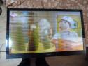 Sony kdl40ex721 se dezmembreaza