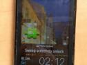 Samsung Wave 8500 - 2010 - liber