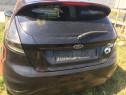 Dezmembrez Ford fiesta 2011 coupe.