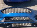 Bara fata Ford Fiesta 7 mk7 ST 2017 , 2018 , 2019 , 2020