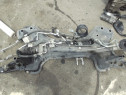Jug motor Fiat Ducato 2014-2020 Citroen Jumper Peugeot