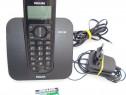 Telefon fix Philips CD 150