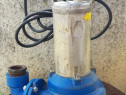 Pompa submersibila Lowara