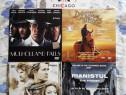 Filme celebre de la Hollywood