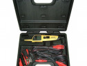 Force Tester Circuite Multifunct FOR 88444