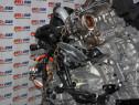 Cutie de viteze automata Audi A3 8V E-Tron 1.4 TSI