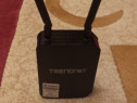 Router wireless Gigabit Trendnet TEW-811DRU AC1200 Dual Band