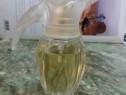Parfum L'air du temps Nina Ricci