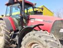 Tractor CASE MXM190