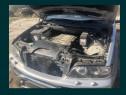 Dezmembrez BMW X5 e53 3.0d diesel 184cp si 218cp piese