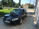 Audi A4 1,9 TDI