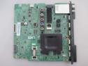 Placa SAMSUNG BN41-01958A BN94-06226C UE40F6800