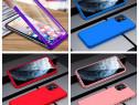 Husa 360° fata + spate pt. iPhone 11, 11 Pro, 11 Pro Max