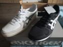 Adidasi Asics Originali nr 46