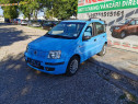 Fiat Panda,1.2Benzina,Euro 4,Finantare Rate