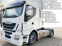Cap tractor Iveco Hi-Way an 2014 Euro 6+leasing de la 10%