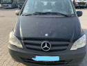 Mercedes-Benz Vito 113 CDI Kompakt EFFECT