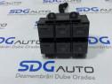 Comutator lumini interior microbus Fiat Ducato Peugeot Boxer