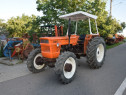 Tractor 640 - d t c - 4x4 - 64 cp