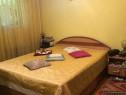 Apartament 2 camere Obor Avrig