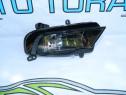 Proiector ceata dreapta Audi A4 B8 2012-2015 8K0941700B