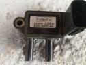 Senzori presiune diferentiala / dpf Volvo