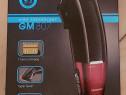 Masina frizat Geemy GM-807