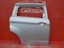 Usa dreapta spate Ford Grand C-Max 2010-2020 6KI7CHIMKK