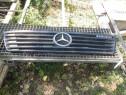 Grila radiator Mercedes Vario
