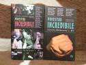 Povestiri incredibile-Antologie McSweeney's (2 vol)