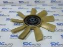 Ventilator vascocupla Mercedes Vito 2.2 CDI 2004 - 2009 Euro