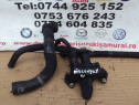Corp termostat Range Rover Sport 3.0 Land Rover Discovery 4