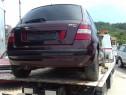 Dezmembrez Fiat stilo 1.6 i an 2001