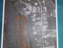 Teren 1000-2000 mp Păun-Bucium-Iasi,utilitati zona