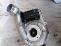 35242171F Turbosuflanta Jeep Grand Chrokee IV 3.0 CRD V6 4x4