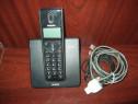 Telefon Philips fara fir model SE-150