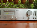 Amplificator vintage JVC A-X1 / 2 x 30W RMS in 8 Ohm