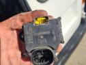 Releu GMV Peugeot 307 1.6 HDI Cod 9658508980