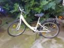 Bicicleta Zündapp
