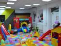 Afacere la Cheie : Spatiu / Loc de Joaca pentru Copii