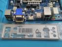 Kit PC Gigabyte Z77-DS3H + i7 3770 + 8Gb RAM