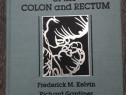 Radiologie clinical imaging of the colon and rectum f kelvin