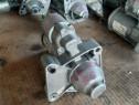 Electromotor 9675660680 Peugeot 1.6 hdi euro 5 euro 6