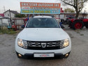 Dacia duster 1,5 dci 4x4 110 cp. 2016-x- credit / rate
