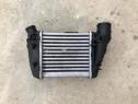 Radiator intercooler Audi A4 B6 / B7 8E0145806C