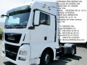 MAN TGX 18.480 an 2014+leasing incepind de la 5%