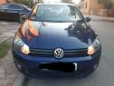 Volkswagen VW Golf 6 Hatchback Diesel