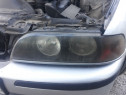 Set faruri bmw e39 angel eyes