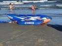 Barca Banana neopren Yamaha Shuttle